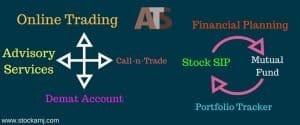Aditya Trading Solution Product
