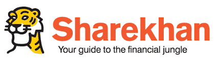 sharekhan Features