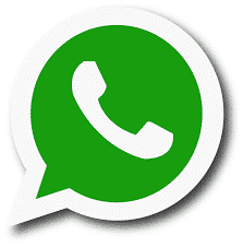 Free Intraday Share Tips On Whatsapp | Whatsapp Alerts | App