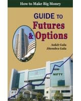guide to future options