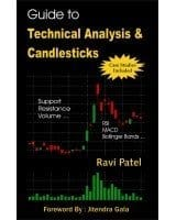 guide to technical analysis candlesticks
