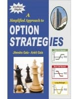 Book on Trading option Strategies