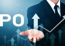What is an IPO? – Small Introduction