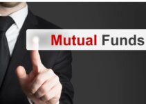What is a Mutual Funds? – Introduction