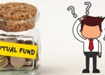 When to Invest in a Mutual Fund?