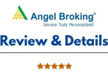 Angel Broking Review 2021, Brokerage Charges, Trading Platform and More