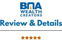 BMA Wealth Creators Review 2021, Brokerage Charges, Trading Platform and More