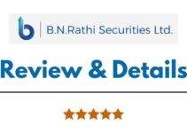 BN Rathi Securities Review 2021, Brokerage Charges, Trading Platform and More