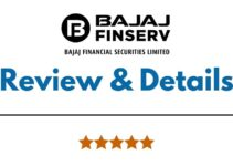 Bajaj Financial Securities Review 2021, Brokerage Charges, Trading Platform and more