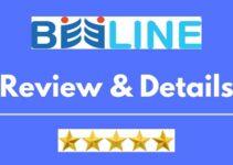 Beeline Broking Review 2021, Brokerage Charges, Trading Platform and More