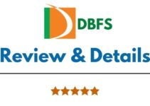 DBFS Securities Review 2021, Brokerage Charges, Trading Platform and More