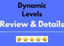 Dynamic Levels Review 2021, Brokerage Charges, Trading Platform and More