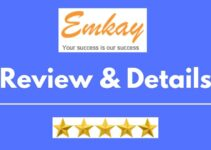 Emkay Global Review 2021, Brokerage Charges, Trading Platform and More