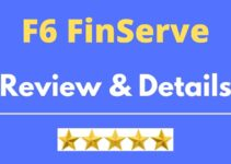 F6 FinServe Review 2021, Brokerage Charges, Trading Platform and More