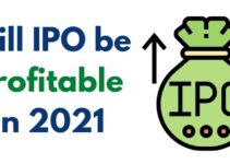 Will IPO Investment be Profitable in 2021?