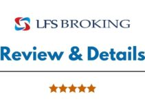 LFS Broking Review 2021, Brokerage Charges, Trading Platform and More