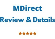 Mdirect Review 2021, Brokerage Charges, Trading Platform and More