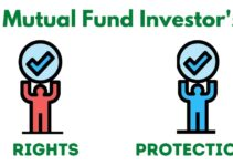 Mutual Fund Holders Rights and Protections Available in India