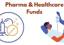 2021 Best Period for Pharma and Healthcare Funds
