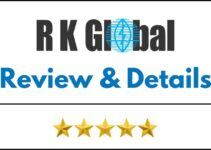 RK Global Securities Review 2021, Brokerage Charges, Trading Platform and More
