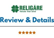 Religare Online Review 2021, Brokerage Charges, Trading Platform and More
