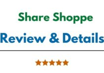 Share Shoppe Review 2021, Brokerage Charges Trading Platform and More