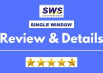 Single Window Securities Review 2021, Brokerage Charges, Trading Platform and More