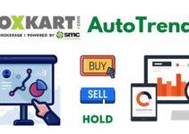 Stoxkart Auto Trender Review 2021, Subscription Plans, Features, Benefits & More