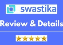 Swastika Investmart Review 2021, Brokerage Charges, Trading Platform and More