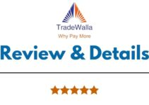 Tradewalla Review 2021, Brokerage Charges, Trading Platform and More