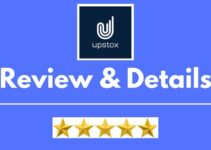 Upstox Review 2021, Brokerage Charges, Trading Platform and More