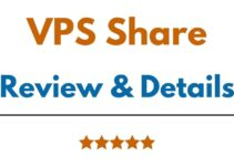 VPS Share Review 2021, Brokerage Charges, Trading Platform and More