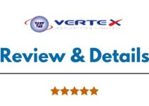 Vertex Broking Securities Review 2021, Brokerage Charges, Trading Platform and More