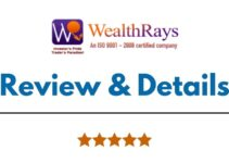 Wealthrays Securities Review 2021, Brokerage Charges, Trading Platform and More