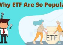 Why ETFs Investment is a New Attraction for Investors?