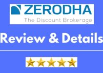 Zerodha Securities Review 2021, Brokerage Charges, Trading Platform and More