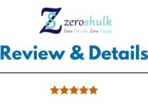Zeroshulk Review 2021 , Brokerage Charges, Trading Platform and Info
