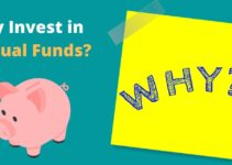 Why Invest in Mutual Funds?
